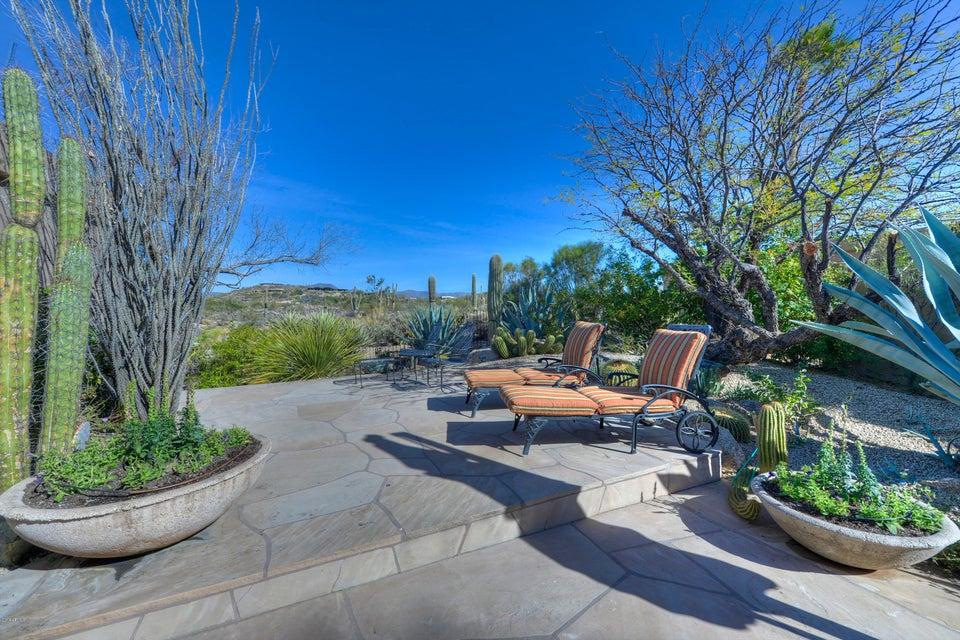 MLS 5804369 1160 E BEAVER TAIL --, Carefree, AZ 85377 Carefree AZ The Boulders