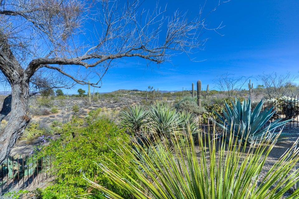 MLS 5804369 1160 E BEAVER TAIL --, Carefree, AZ Carefree AZ Golf