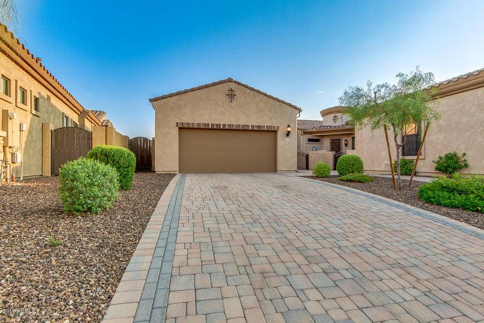Photo of 8957 E Ivyglen Street, Mesa, AZ 85207