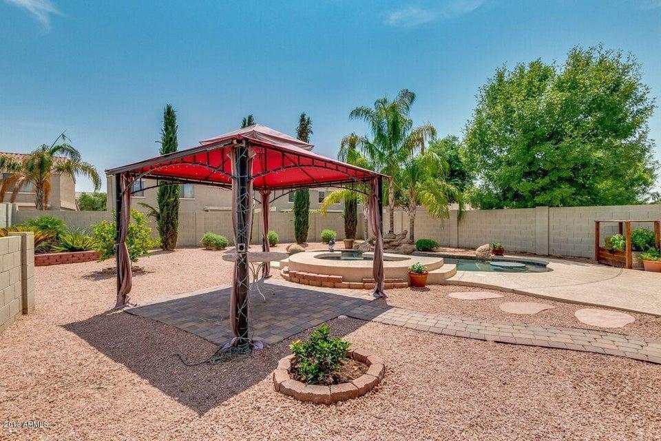 MLS 5804865 1577 E Megan Drive, San Tan Valley, AZ 85140 San Tan Valley AZ Pecan Creek
