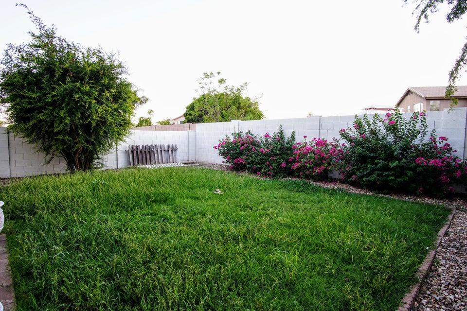 MLS 5805688 6054 N FLORENCE Avenue, Litchfield Park, AZ 85340 Litchfield Park AZ Dreaming Summit