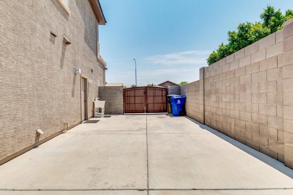 MLS 5805969 12214 W BUCHANAN Street, Avondale, AZ Avondale AZ Golf