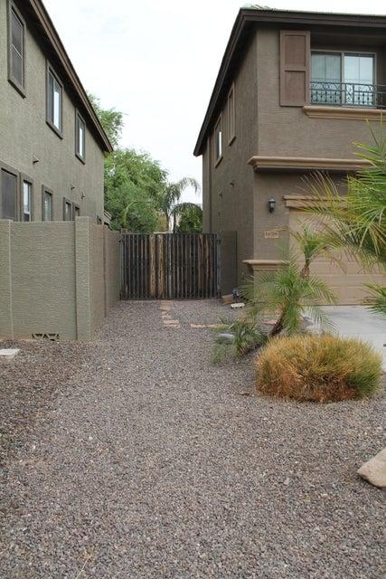MLS 5805727 14366 W SIERRA Street, Surprise, AZ 85379 Surprise AZ Mountain Gate