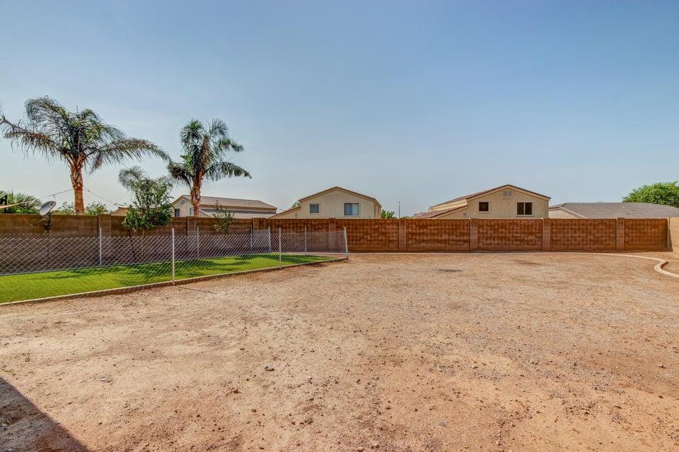 MLS 5805813 11144 W CAMPBELL Avenue, Phoenix, AZ 85037 Phoenix AZ Maryvale