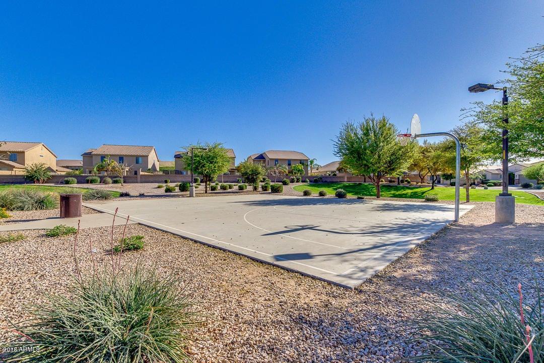 MLS 5805713 803 W MESQUITE TREE Lane, San Tan Valley, AZ 85143 San Tan Valley AZ Skyline Ranch
