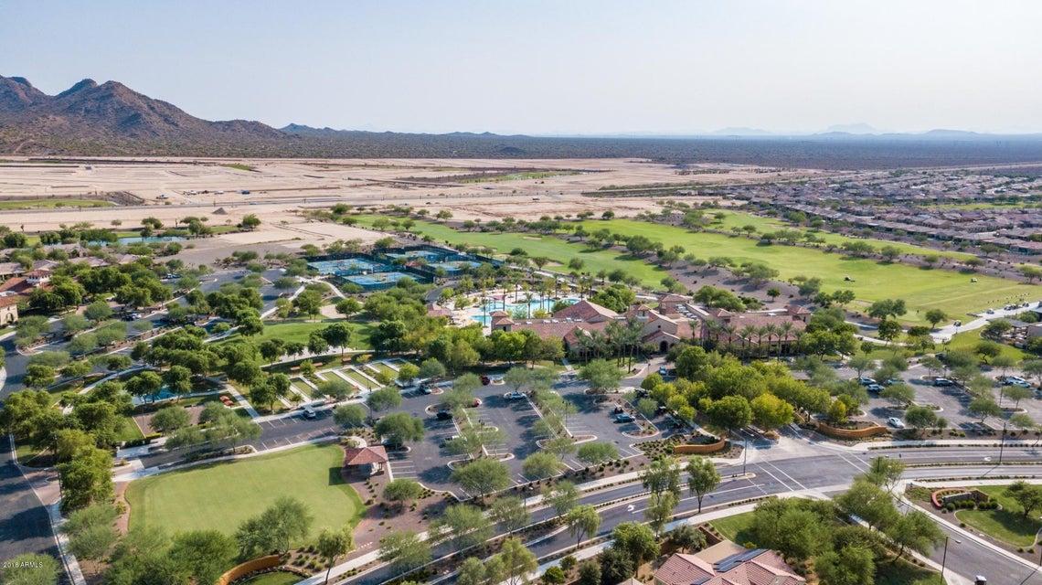 MLS 5806834 20338 N 262ND Drive, Buckeye, AZ 85396 Buckeye AZ Sun City Festival