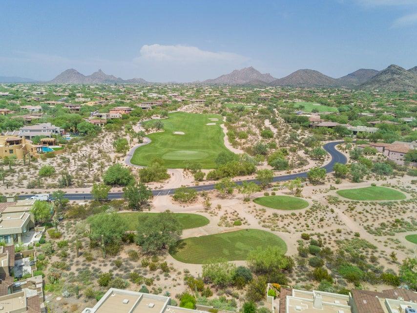 MLS 5805876 9270 E Thompson Peak Parkway Unit 358, Scottsdale, AZ 85255 Scottsdale AZ Dc Ranch