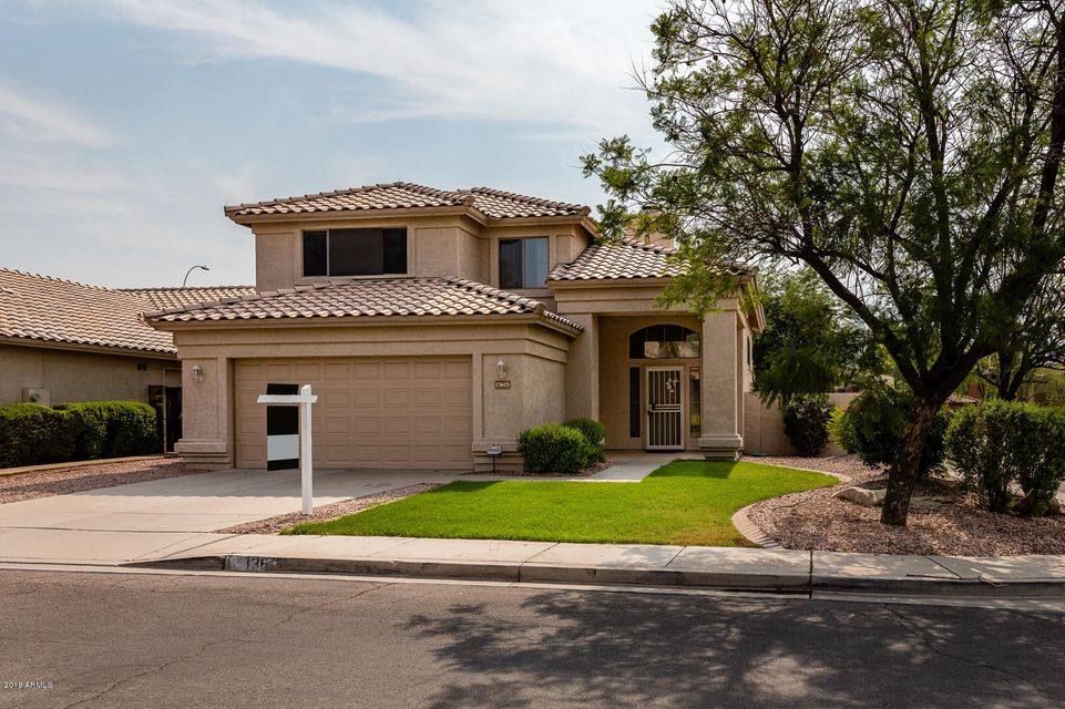 13615 S 47TH Way, Ahwatukee-Ahwatukee Foothills in Maricopa County, AZ 85044 Home for Sale