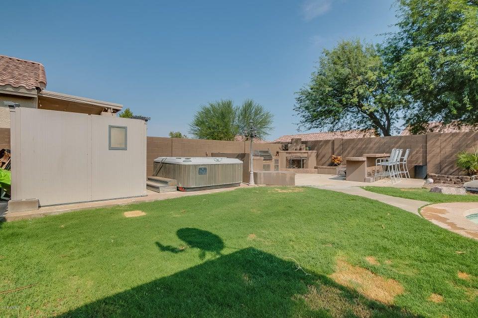 MLS 5805998 10806 W VIA DEL SOL --, Sun City, AZ 85373 Sun City AZ Three Bedroom