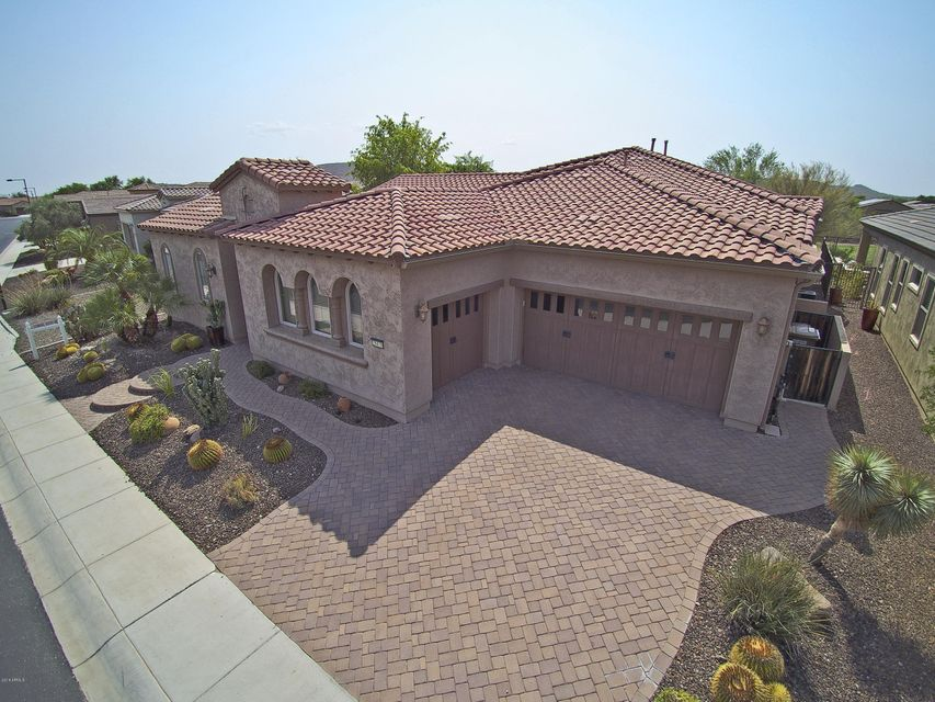 MLS 5805827 28470 N 128TH Drive, Peoria, AZ 85383 Peoria AZ Community Pool