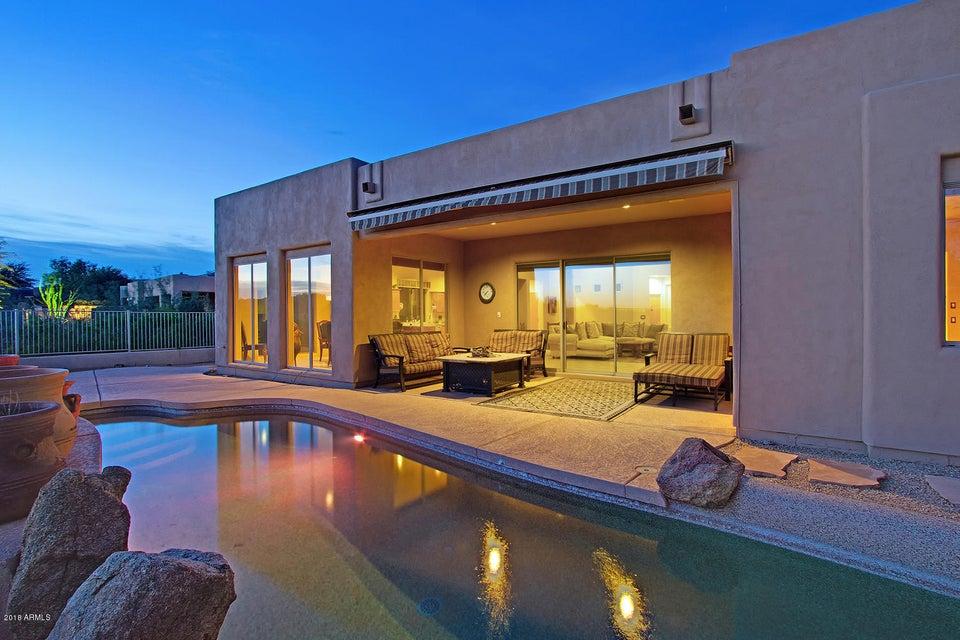 Photo of 28752 N 111TH Street, Scottsdale, AZ 85262