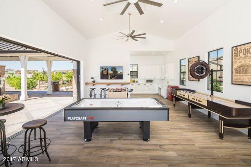 MLS 5805818 2508 E TURNBERRY Drive, Gilbert, AZ Gilbert AZ Three Bedroom