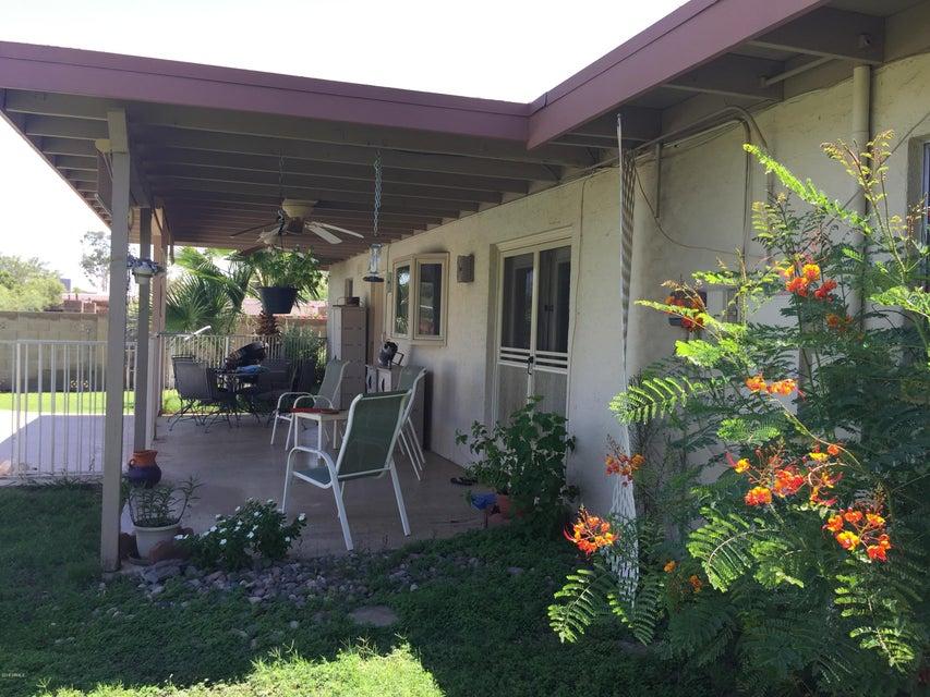MLS 5805774 11439 N 67TH Street, Scottsdale, AZ 85254 Scottsdale AZ Desert Estates