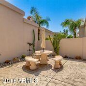 MLS 5776681 7769 E OAKSHORE Drive, Scottsdale, AZ 85258 Scottsdale AZ Gated