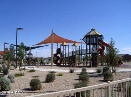 MLS 5805841 2417 E SAN GABRIEL Trail, Casa Grande, AZ 85194 Casa Grande AZ Mission Royale