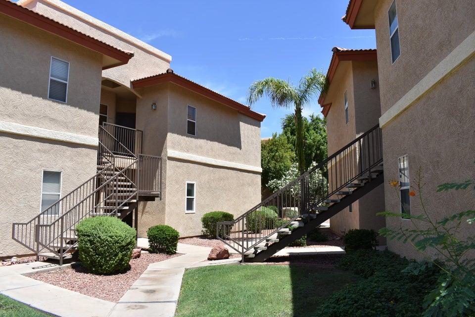 Photo of 10410 N CAVE CREEK Road #1085, Phoenix, AZ 85020