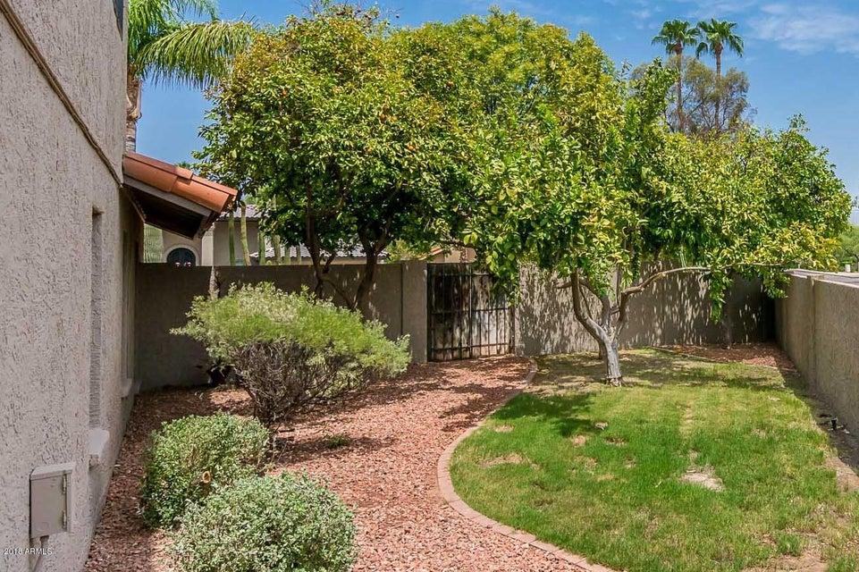 MLS 5799393 8697 E CHERYL Drive, Scottsdale, AZ 85258 Scottsdale AZ McCormick Ranch