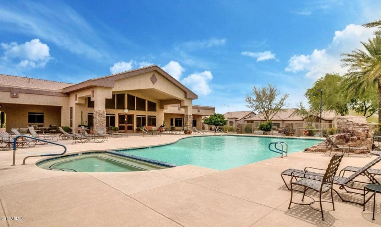 MLS 5805902 1445 N Agave Street, Casa Grande, AZ 85122 Casa Grande AZ Condo or Townhome
