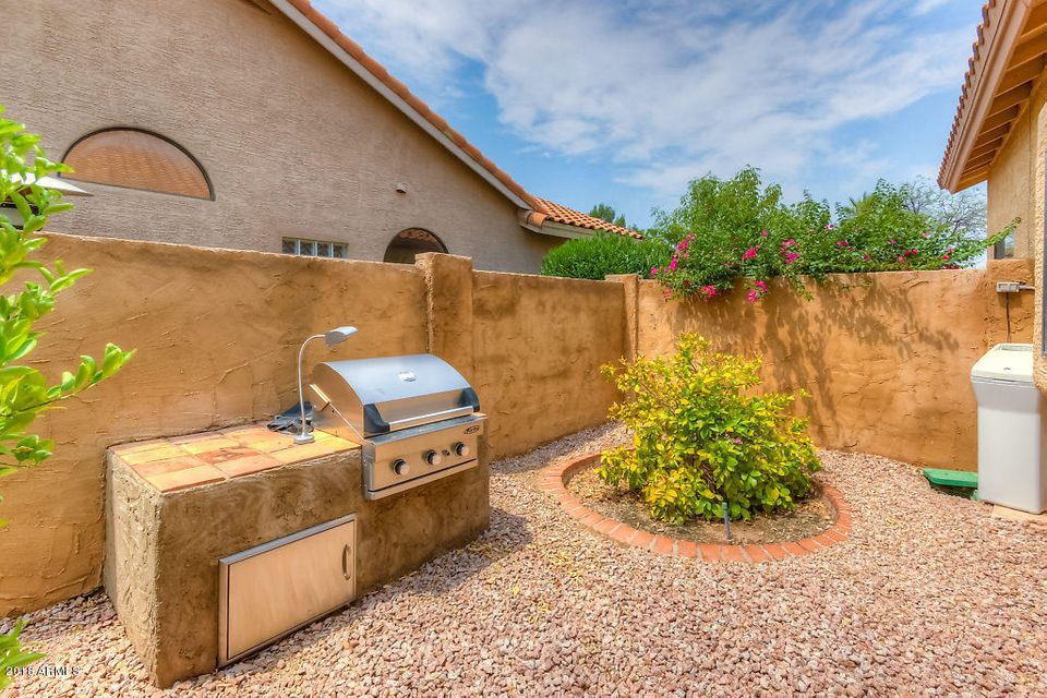 MLS 5806347 3927 N SANTIAGO --, Mesa, AZ 85215 Mesa AZ Red Mountain Ranch