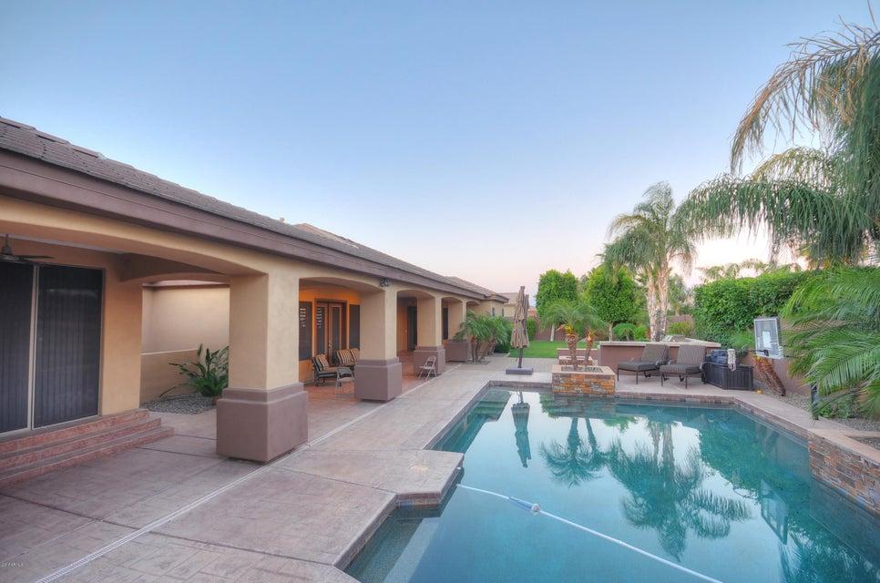 MLS 5805918 17927 W SOLANO Drive, Litchfield Park, AZ 85340 Litchfield Park AZ Russell Ranch