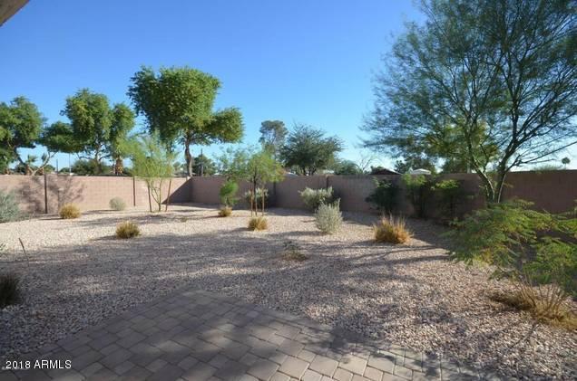 MLS 5805932 7707 N 51ST Drive, Glendale, AZ 85301 Glendale AZ Manistee Ranch