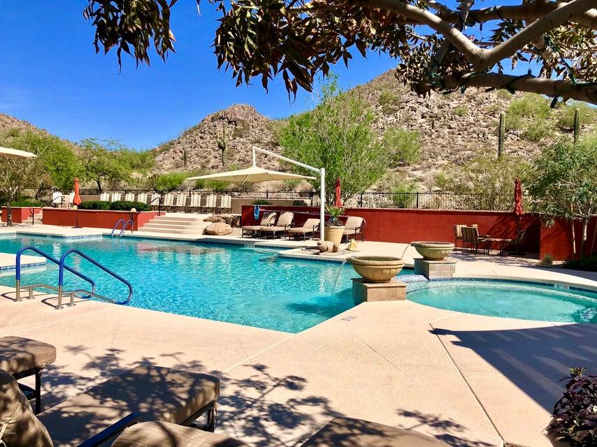 MLS 5806447 31437 N DESERT STAR Street, San Tan Valley, AZ 85143 San Tan Valley AZ Johnson Ranch