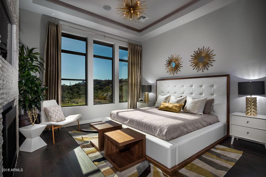 MLS 5806482 15953 E RIDGESTONE Drive, Fountain Hills, AZ 85268 Fountain Hills AZ Newly Built