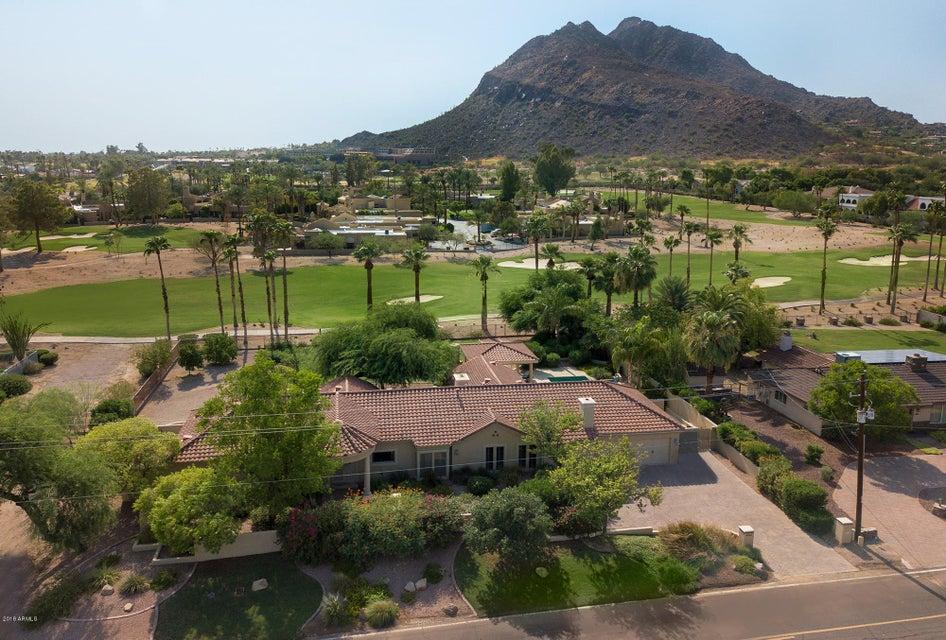 Photo of 4802 N 66TH Street, Scottsdale, AZ 85251