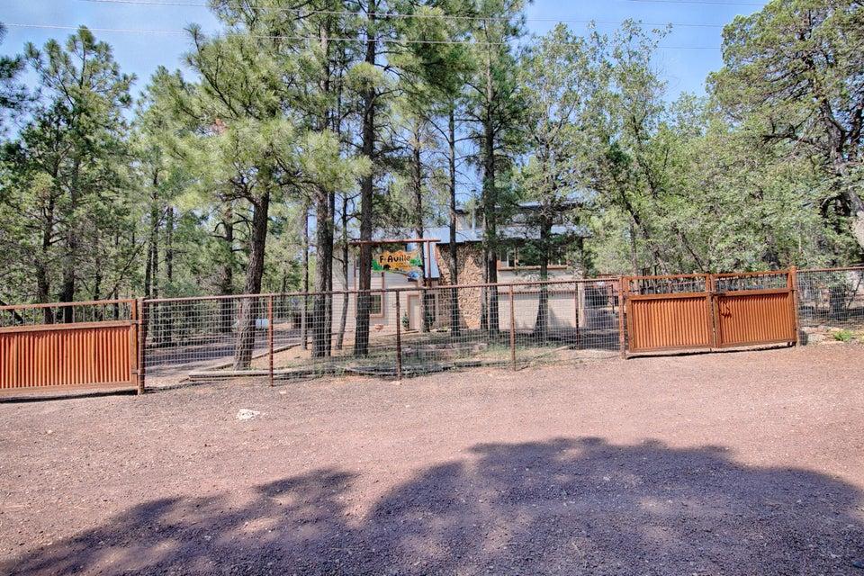MLS 5806087 3870 BEAR Alley, Lakeside, AZ Lakeside AZ Equestrian