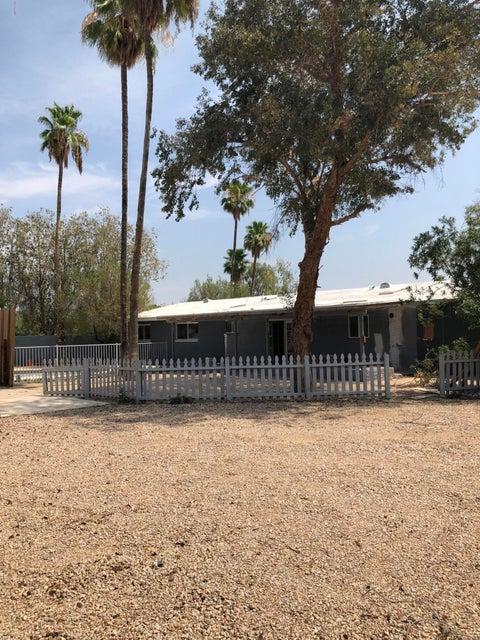 MLS 5806051 6428 E JENAN Drive, Scottsdale, AZ 85254 Scottsdale AZ Desert Estates
