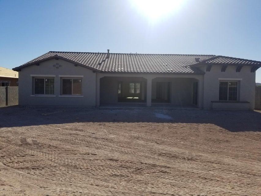 MLS 5806058 30783 N 117TH Drive, Peoria, AZ 85383 Peoria AZ Golf