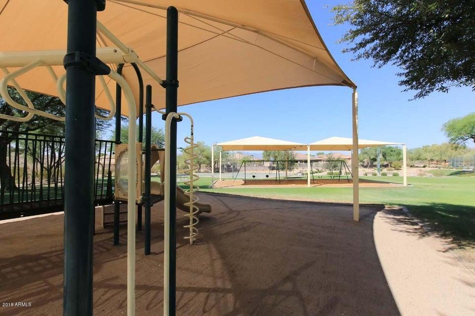 MLS 5806726 1614 W AMBERWOOD Drive, Phoenix, AZ 85045 Ahwatukee Club West AZ
