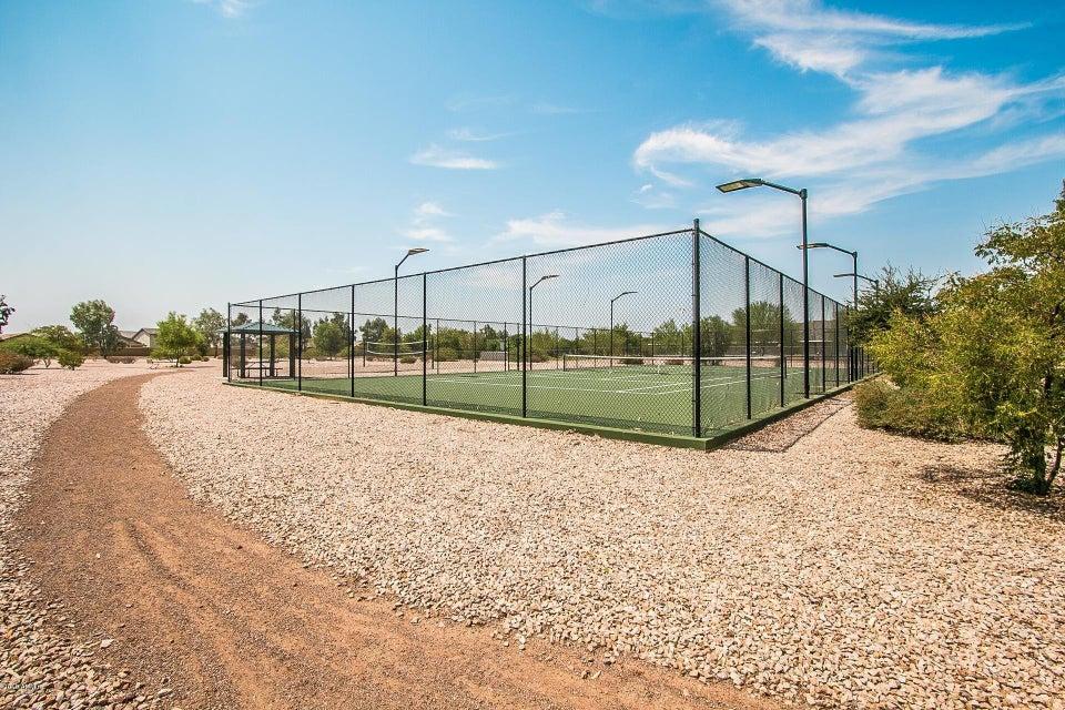 MLS 5806093 2460 W COLT Court, Queen Creek, AZ Queen Creek AZ Private Pool