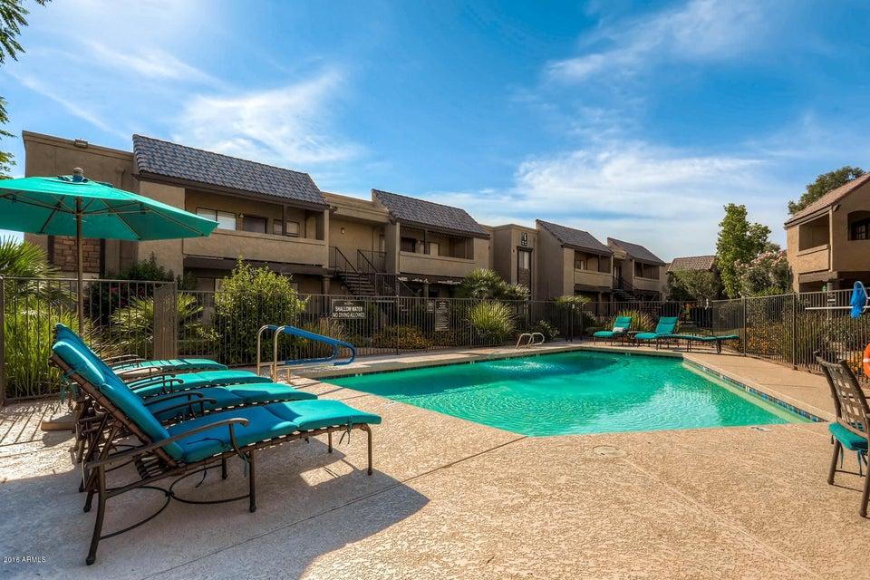 MLS 5806100 5995 N 78TH Street Unit 2101, Scottsdale, AZ 85250 Scottsdale AZ Scenic