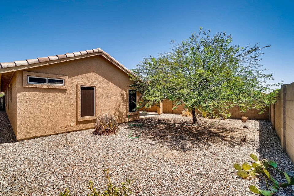 MLS 5806113 23087 W ANTELOPE Trail, Buckeye, AZ Buckeye AZ Golf