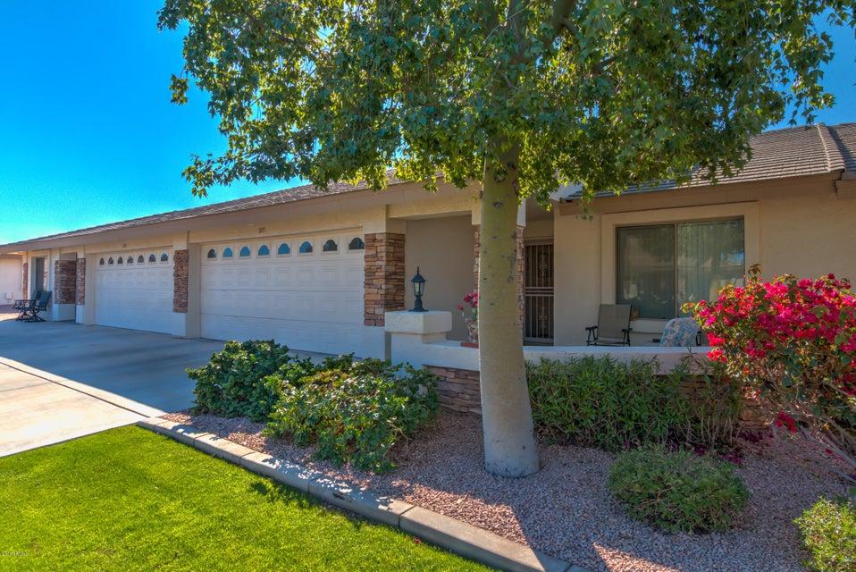 Photo of 11250 E KILAREA Avenue #207, Mesa, AZ 85209