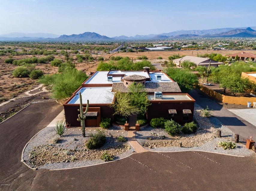 34204 N 6TH Drive, Phoenix AZ 85085
