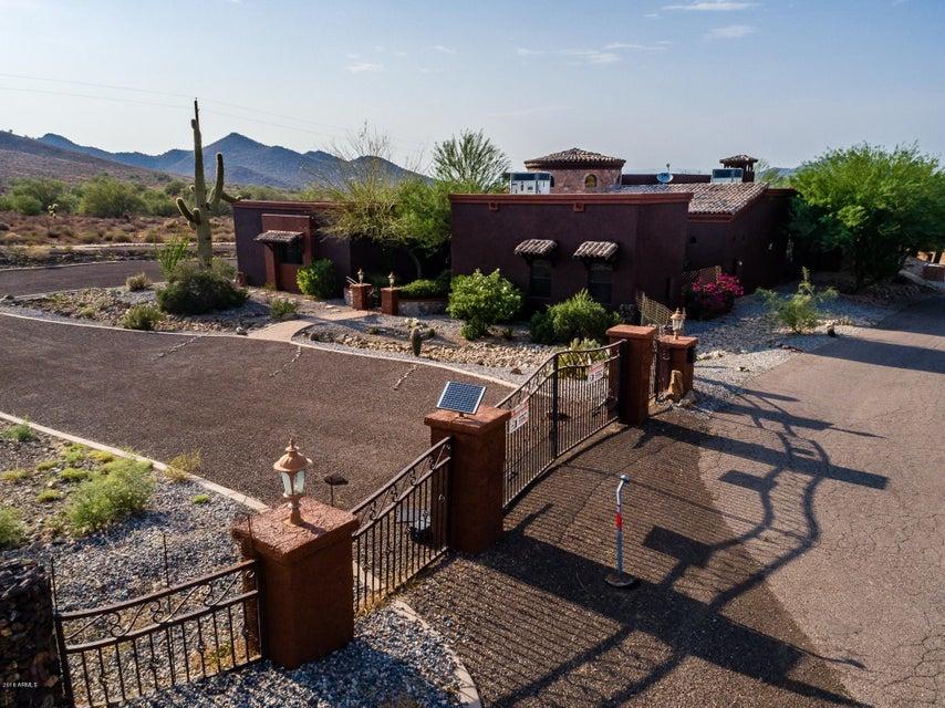 Photo of 34204 N 6TH Drive, Phoenix, AZ 85085