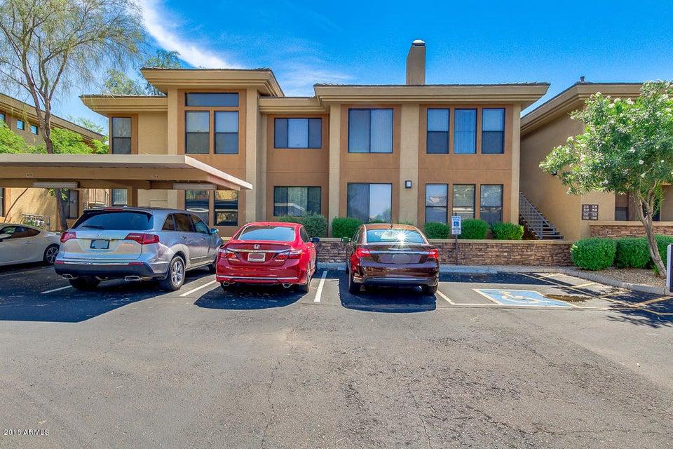 Photo of 6900 E PRINCESS Drive #2142, Phoenix, AZ 85054