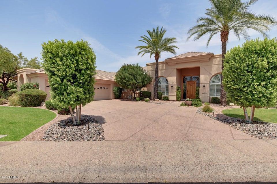 9760 N 113th Way, Scottsdale AZ 85259