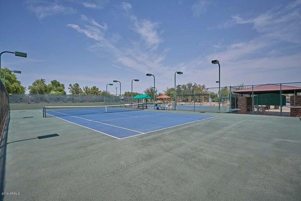 MLS 5806290 5061 S BARLEY Court, Gilbert, AZ 85298 Gilbert AZ Trilogy At Power Ranch