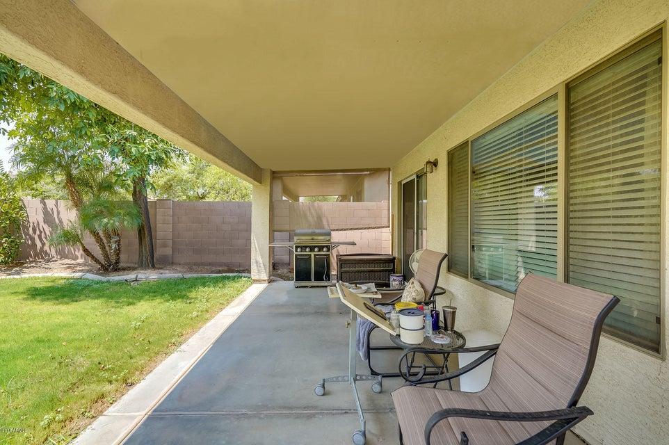 MLS 5807102 15839 W SONORA Street, Goodyear, AZ 85338 Goodyear AZ Estrella Vista