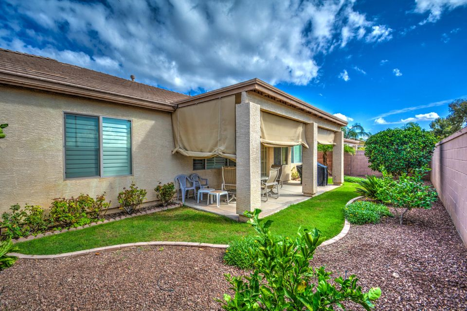 MLS 5774547 3051 E GLENEAGLE Drive, Chandler, AZ Adult Community