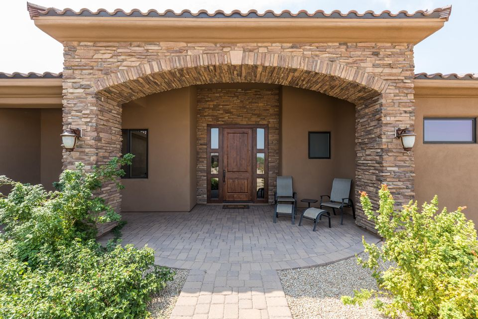 38804 N 7TH Avenue, Phoenix AZ 85086