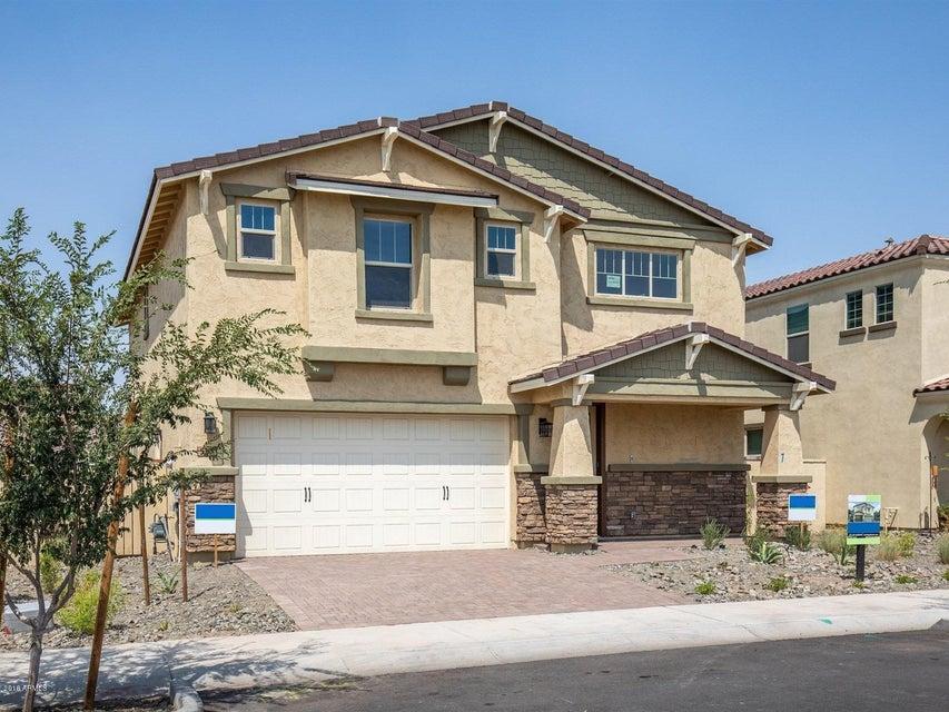 Photo of 5314 S GREGOR --, Mesa, AZ 85212