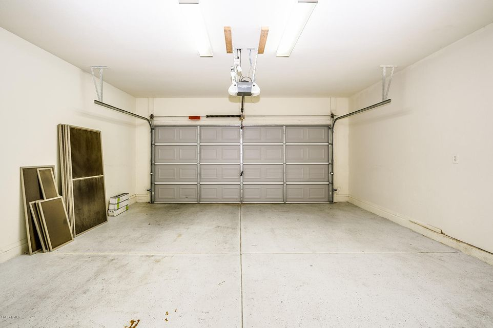 MLS 5806328 3808 S 99TH Drive, Tolleson, AZ 85353 Tolleson AZ Three Bedroom
