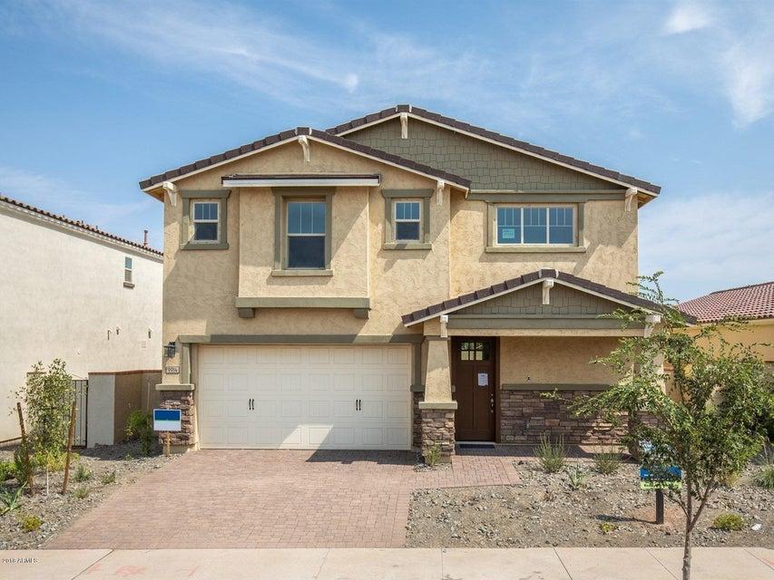 Photo of 9914 E TUNGSTEN Drive, Mesa, AZ 85212