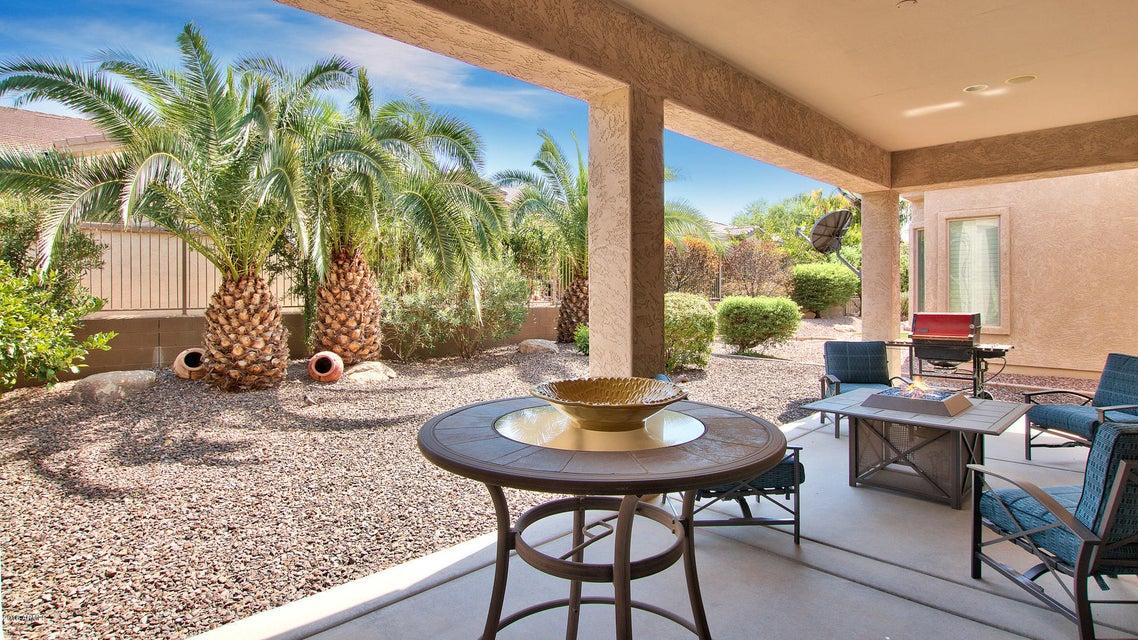 MLS 5806997 4515 E JUDE Lane, Gilbert, AZ 85298 Gilbert AZ Trilogy At Power Ranch