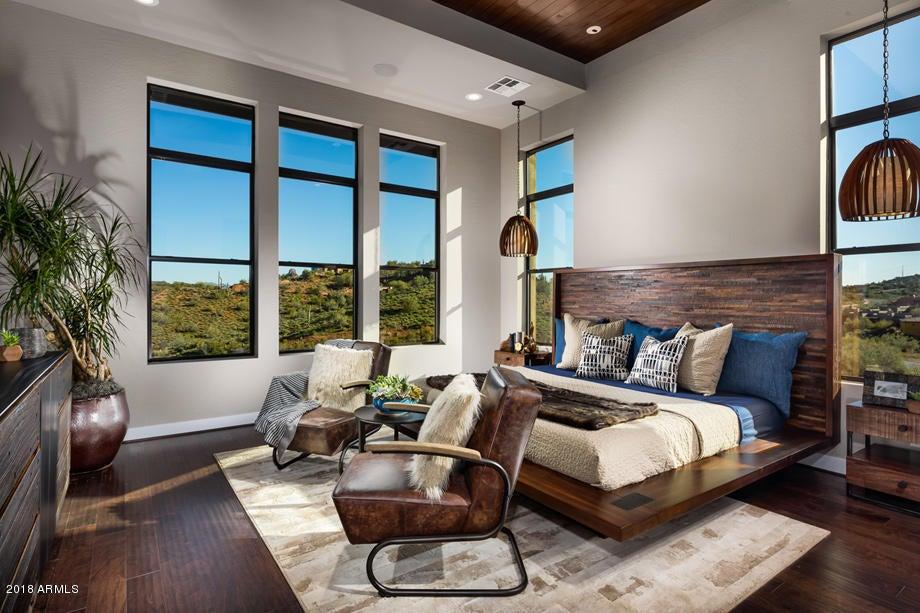 MLS 5806481 15949 E RIDGESTONE Drive, Fountain Hills, AZ 85268 Fountain Hills AZ Newly Built