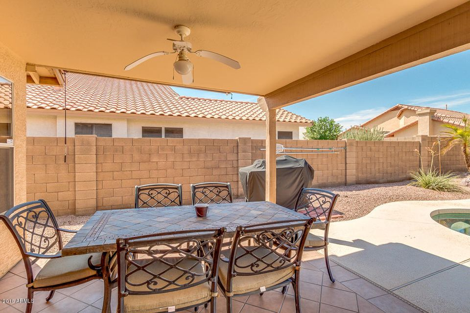 MLS 5801441 12708 W Lewis Avenue, Avondale, AZ 85392 Avondale AZ Eco-Friendly